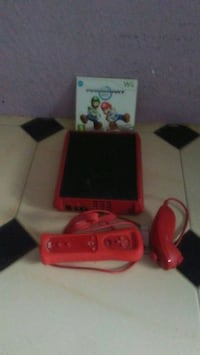 rojo y negro Nintendo Game Boy Advance Zaragoza, 50008