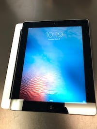 iPad 2 16GB Wifi Only Pinellas Park, 33781
