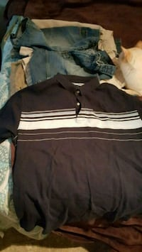 Tommy Hilfiger shirt Baltimore, 21230