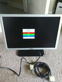 19 inch monitor Knoxville, 37920