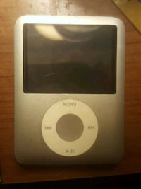 Used iPod  Westminster, 21157