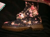 Woman's Dr Martens size 11  Portsmouth
