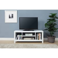 """BRAND NEW Designer TV Stand/ Console for TVs up to 42"""" Doraville, 30360"""