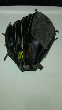 "11"" LEATHER YOUTH FIELD GLOVE $20.00 OBO. Fort Wayne, 46803"