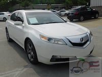 ($2,499DOWN) 2010 ACURA TL BASE Norcross, 30071