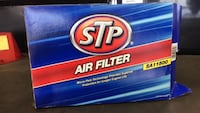 "STP Air Filter ""SA11500"" Newington"