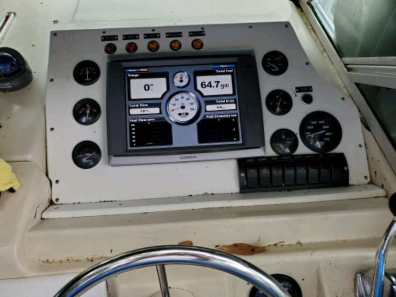 Used Boat For Sale For Sale In Ocala Letgo