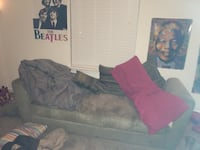Daybed sofa Myrtle Beach, 29579