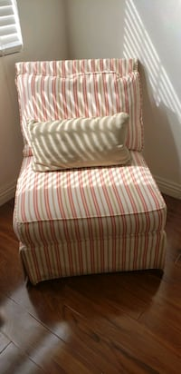 Nice, soft and comfortable Accent Chair