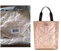 Rose Gold Tote  Martinsburg, 25403
