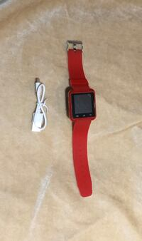 Smart Watch Phone - new Bradford, L3Z 3A4