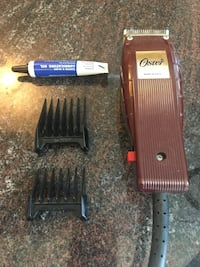 Dog Clippers Rockville, 20854