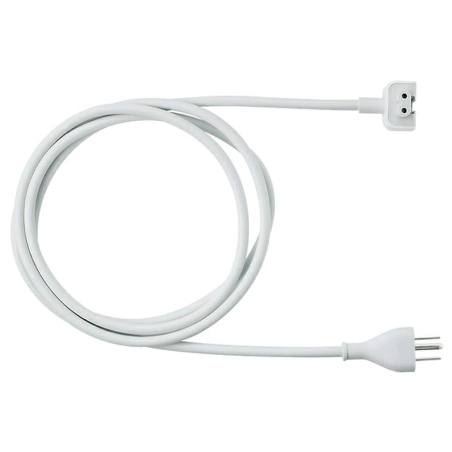 Apple macbook power cord edfe2bbf-3a00-4f90-bf26-ce739114d275