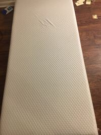 Mattress 5 Inch Size Twin XL Virginia Beach, 23455