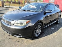 2007 Scion tC  Capitol Heights, 20743