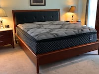 NEW Premium Mattress Sets $40 Down TAKE HOME TODAY! Williamsport, 21795