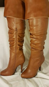 Women Boots brand new in box