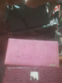 Miche polo blush purses as well guess wallets