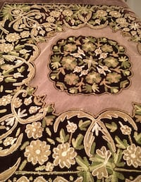 New/ tablecloth with beaded  Crownsville, 21032