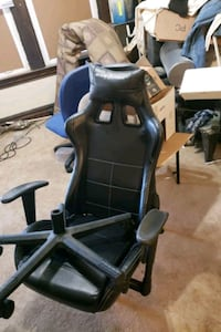 GTRacing gaming chair St. Louis, 63114