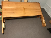 Queen bed frame  Brantford, N3S 5M4