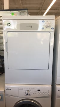 110 V GE dryer  Toronto, M3J 3K7