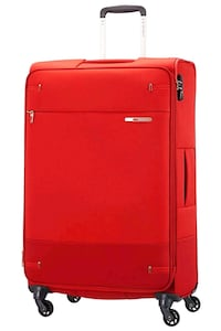 Samsonite Large Expandable Luggage Bradford West Gwillimbury, L3Z 0C1