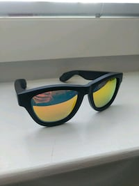 PRICE REDUCTION Zungle Sunglasses Kelowna, V1Y 4Z9