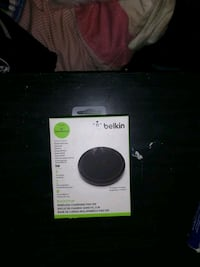 Belkin wireless charger Victoria, V9A 4N7