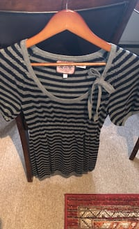 Juicy Couture Dress Size Small Toronto, M4R 2G2