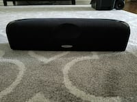 Polk Audio Blackstone TL3