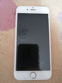 SIFIRDAN İYİ İPHONE 6