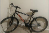 Mongoose 27.5in Mountain Bike Hawthorne, 07506