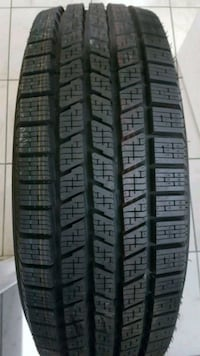 225/65R17 Mississauga, L4X 1S5