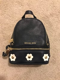 Marc Jacobs backpack style purse Rockville, 20852