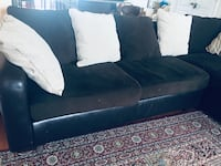 Sectional sofa for less Aldie, 20105