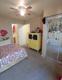 Short term Vacation Rental HOUSE For rent 2BR 2BA Mesa
