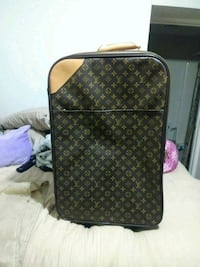 Louis Vuitton luggage bag Hagerstown