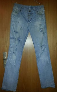 Replay Jeans Duisburg, 47139