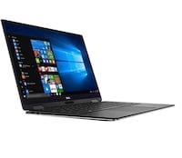 Dell XPS 13 (9365) 2 in 1 Fairfax, 22030