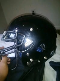 Schutt vengeance football helmet XL Capitol Heights, 20743