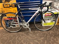"""Bicycle, Bicycles  21"""" Large Frame OLMO 7000 Series .. Negotiable"""