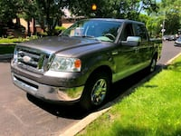 Ford - F-150 - 2007 Chicago, 60639