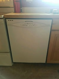 Maytag dishwasher North Potomac, 20878