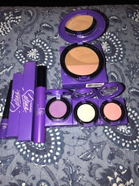 MAC Selena Limited  Edition Collection Germantown, 20874