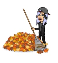 AFFORDABLE yardwork /housecleaning  Calgary