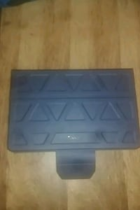 "Used Targus Pro-Tek 7-8"" Universal Tablet Rotating Case - Blue London, N6C 1R5"