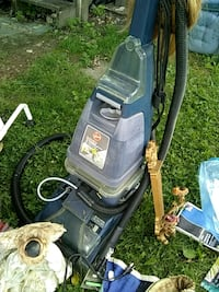 black and gray pressure washer Johnson City, 37601