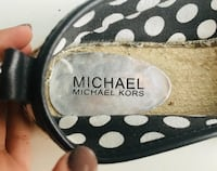 Michael Kors Slip On Shoes GREAT CONDITON  Kitchener, N2R 0B2