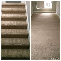 Floor and carpet cleaning commercial and residenti Berwyn